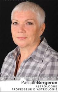 Astrologue et Professeur d'Astrologie à Lyon Villeurbanne